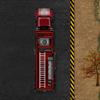 Dangerous Highway: Firefighters 4