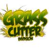 Grass Cutter Invasion