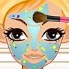 Royal Carnival Makeover Iluvdressup