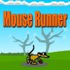 Mouserunner