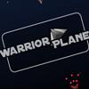 Warrior Plane