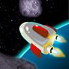 Asteroydz