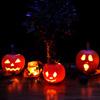 Jigsaw: Dark Halloween