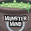 Munstermind
