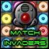 Match Invaders