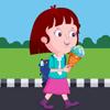 Go To School - Part 2