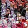 Shoes Hidden Images