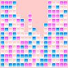 Pink Blocks Breaker