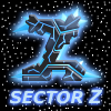 Sector Z