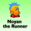 Noyan The Runner