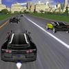 3d Bugatti Racing